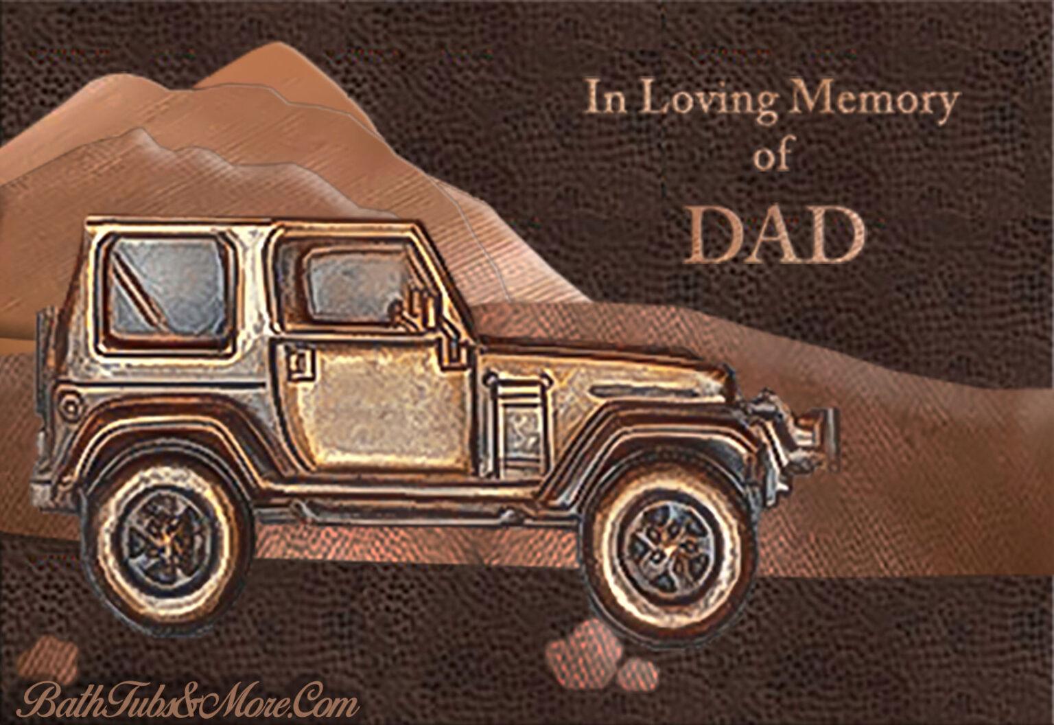 DAD-1-1536x1056