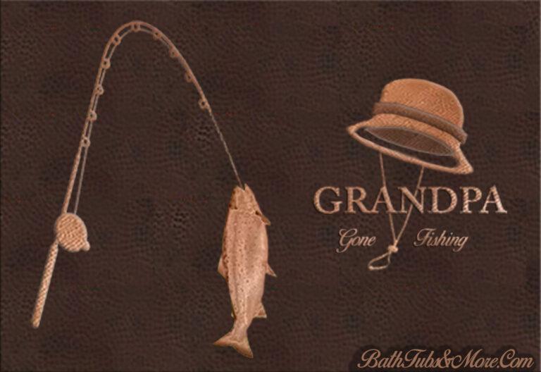 Grandpa-1-768x528
