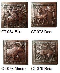 copper tile ideas for copper bath tubs